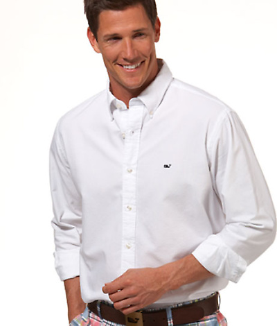 Vineyard vines classic navy blue blazer from dann clothing for Whale emblem on shirt