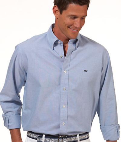 Whale shirt logo t shirt design database for Whale emblem on shirt