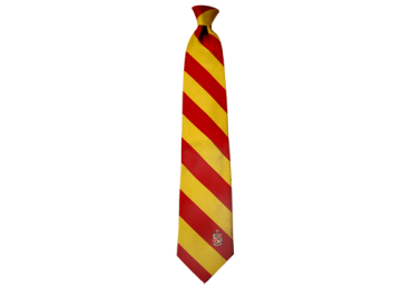 Fraternity Neckties by Coastal Traditions, Complete ...