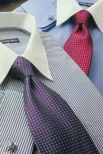 French Cuff Shirts, Gitman.jpg (79312 bytes)