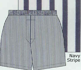 TM Navy Stripe.jpg (31589 bytes)