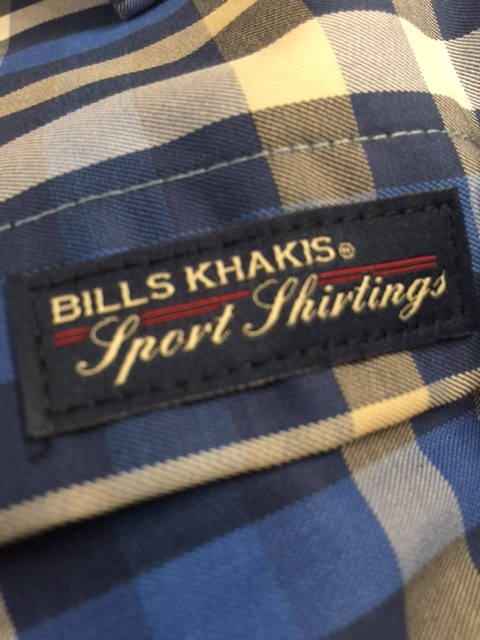 billsportshirtings