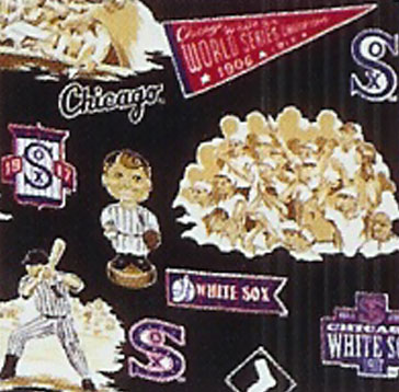 Chicago White Sox.jpg (57144 bytes)