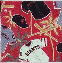 San Francisco Giants.jpg (33191 bytes)