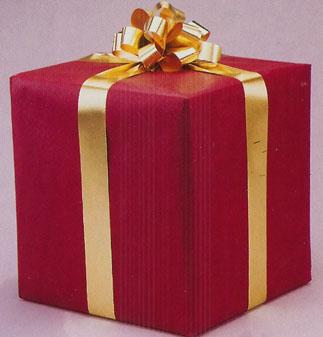 Happy Birthay Remona Gift_box