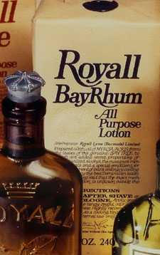Royal Bay Rhum.jpg (34782 bytes)