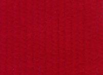 red corduroy berle.jpg (8990 bytes)