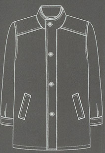 carter coat.jpg (22504 bytes)