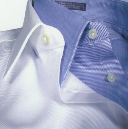 straight collar shirts.jpg (45045 bytes)