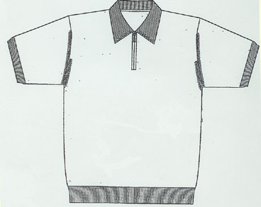 allora zip polo.jpg (21681 bytes)