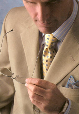 Classic Summer Suit Headquarters From Dann Mens Clothing