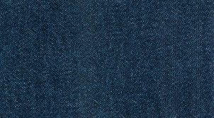 washed denim berle.jpg (24423 bytes)