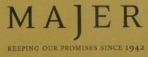 Majer logo.jpg (10361 bytes)
