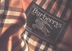 ::مــًٍَِاركــًَِة بــَِربــَِريَِ :: burberry.jpg