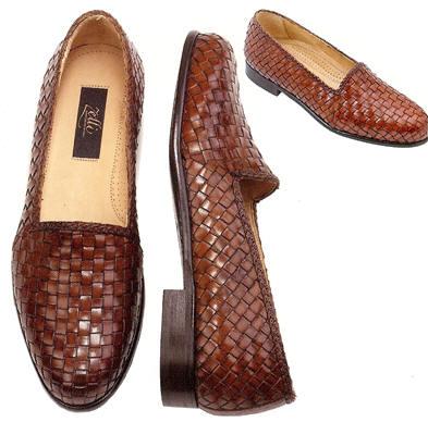 Shoes for men online. Dress shoes online