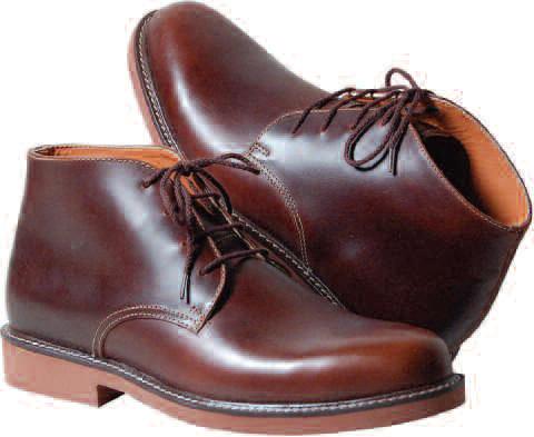 Dann Clothing Shoes for Men, Alden, Zelli, Dann Private Stock ...