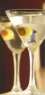 cocktailglasses.jpg (20818 bytes)
