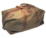 L3044 - 26 Duffle Canvas - Adventure
