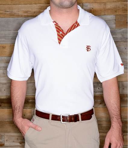 http://thepreppymag.com/wp-content/uploads/2014/01/Florida-State-FS-White-Polo-CROP-3.jpg