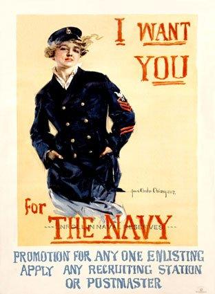 navy ww2