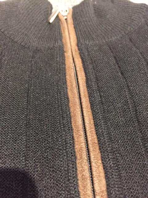 5ddd859e0 Peru Unlimited Headquarters Premium Alpaca LINKS Stitch Sweaters ...