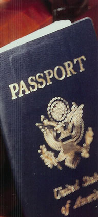 passport.jpg (28298 bytes)