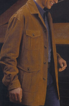 safari jacket 2.jpg (27393 bytes)