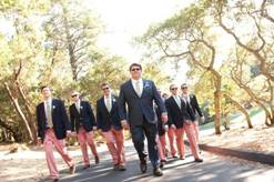 Description: https://2.bp.blogspot.com/-aXnTHTKptbE/Tee_IveAz-I/AAAAAAAAFRk/OLCFevP7hBM/s640/Groomsmen-Salmon-Pants.jpg
