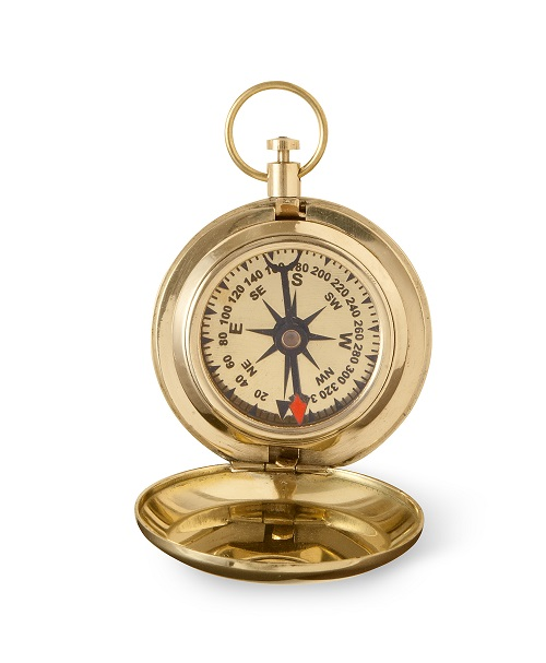 https://sep.yimg.com/ay/yhst-56304194329975/personalized-high-polish-gold-keepsake-compass-with-wooden-box-1.jpg