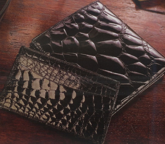 TR Alligator Wallets.jpg (76054 bytes)
