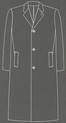 single breasted coat.jpg (26488 bytes)
