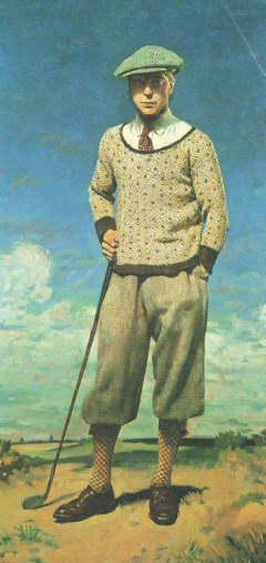 golf.jpg (20438 bytes)