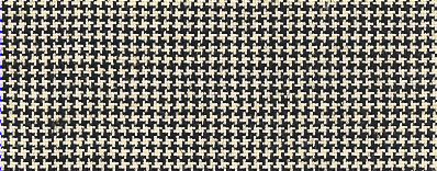 Tropical Houndstooth.jpg (57833 bytes)