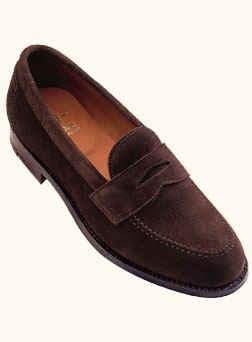 f56ffaf0cc634 Dann Clothing Shoes for Men