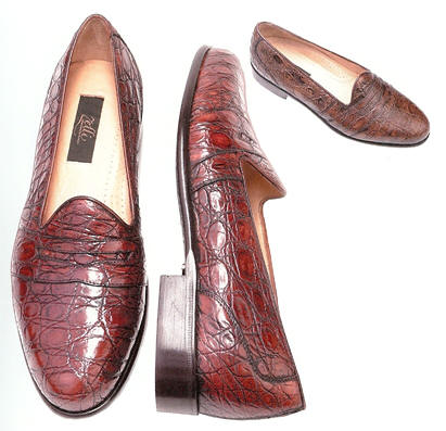 Dann Clothing Shoes For Men Alden Zelli Dann Private
