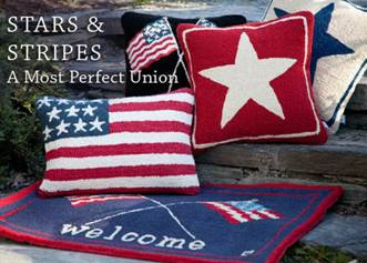 Description: stars-stripes.jpg