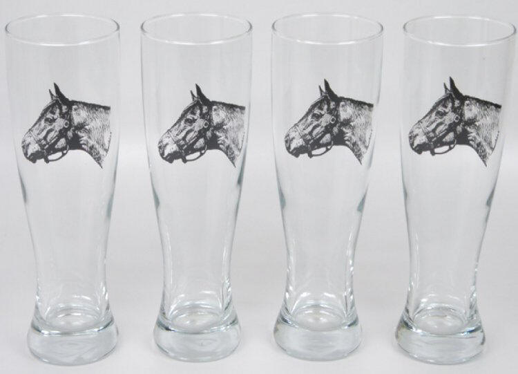 Seabiscuit, Pilsner, 16oz - Click Image to Close