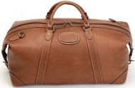 L1043 - 22 Duffle Leather - Adventure
