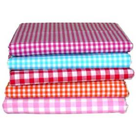 Description: https://babyccinoblog.com/wp-content/uploads/2008/03/dutch-gingham.jpg